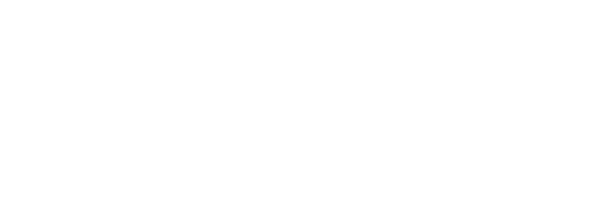 Snow Marketing blog | 小さな会社のネット集客専門家のブログ | 苫小牧市
